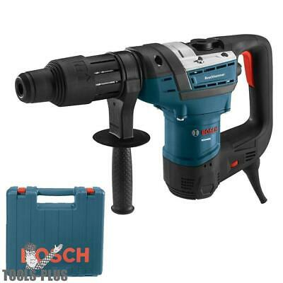 "Bosch RH540M-RT 1-9/16"" SDS MAX Rotary Hammer Drill RECON"