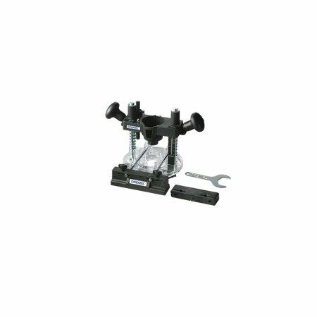 Dremel 5000335-01 Plunge Router Attachment