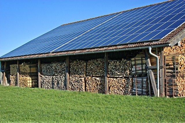 energy, eco, solar
