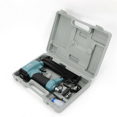 Framing Guns Air Nailers Frame Joiner V-NAILER Joining Gun Pneumatic Nail Gun