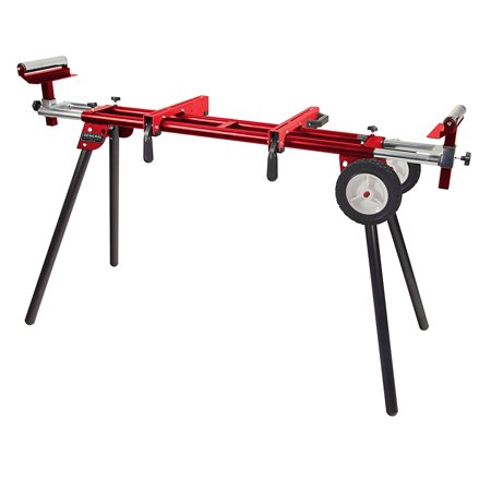 General International Power Products MS3102 Miter Saw Stand