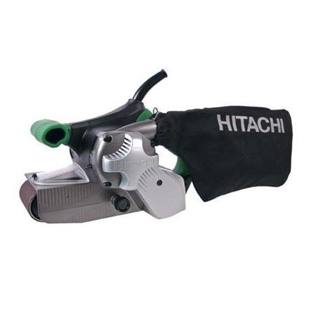 Hitachi SB8V2 3 in. x 21 in. Variable Speed Belt Sander