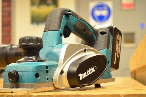 professional powertools makita toolstop (Photo: toolstop on Flickr)