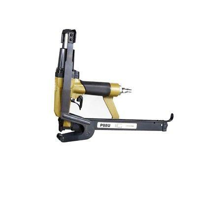 P88U Soft Furniture Pneumatic Staple Guns Nail Gun Air Tools Top-grade New