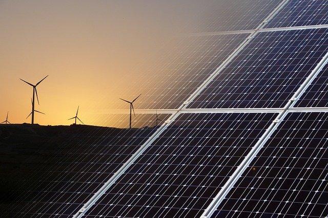 renewable, energy, environment